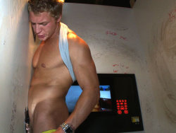 best unglory hole videos 4